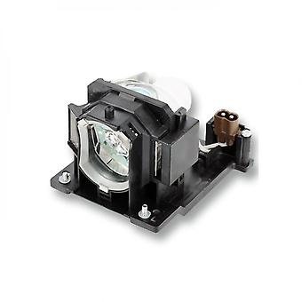 Premium Power Replacement Projector Lamp For Hitachi DT01121