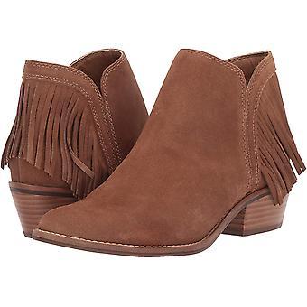 Lucky Brand Womens Freedah Geschlossener Fußknöchel Chelsea Stiefel