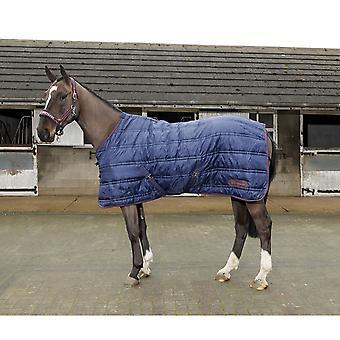 Whitaker Rastrick Horses 200g Stable Rug