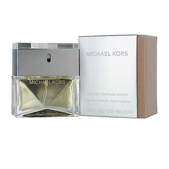 Michael Kors Eau De Parfum Spray For Her