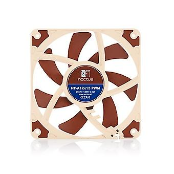 NF-A12x15 PWM 1850RPM Fan 120mm