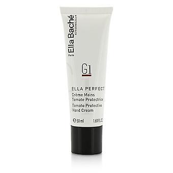 Ella Bache Ella Perfect Tomato Protective Hand Cream - 50ml/1.69oz