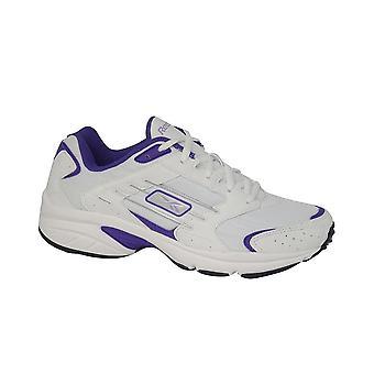 Reebok CT Runner Iii 147906 universeel het hele jaar dames schoenen