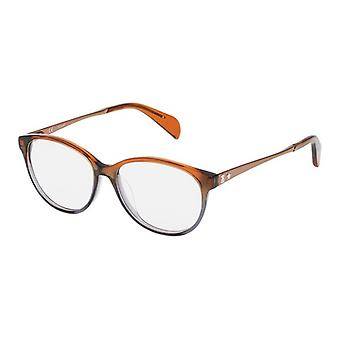 Damen' Brillenrahmen Tous VTO928520861 (52 mm)