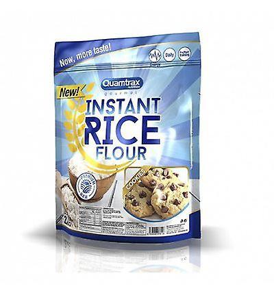 Quamtrax Nutrition Instant Rice Flour 2 Kg