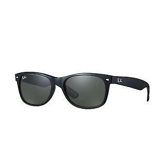 Ray-Ban Rb2132 New Wayfarer Designer Sunglasses