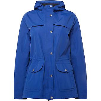 Lunan Waterproof Jacket