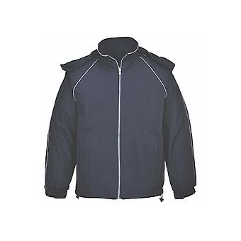 Portwest rs reversible jacket s419