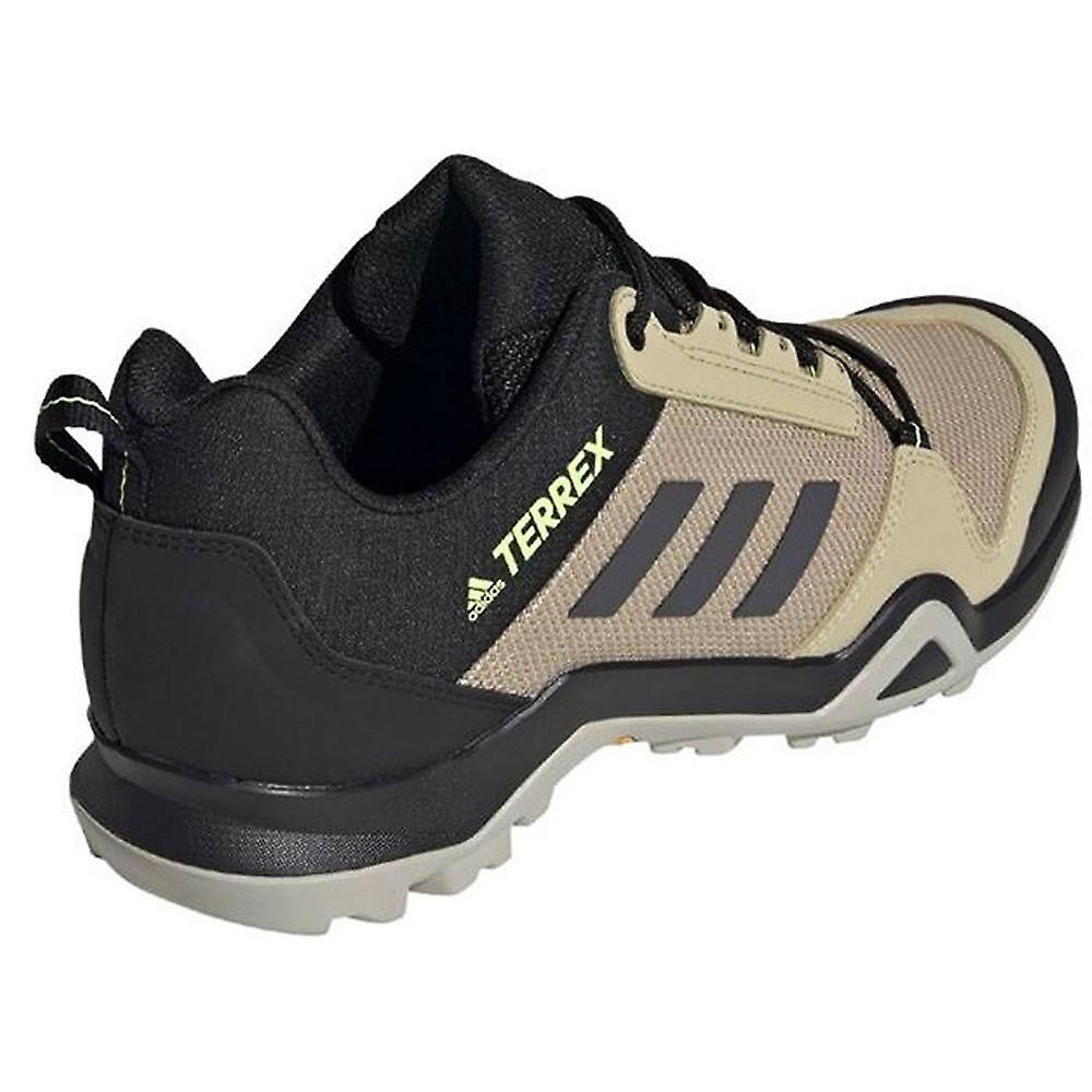 Adidas Terrex AX3 EF4592 universel toute l'année chaussures hommes - Remise particulière