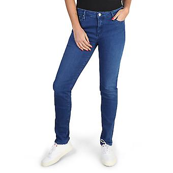 Tommy hilfiger women's jeans various colours ww0ww17981