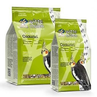 Witte Molen Country Cotorras 3 Kg (New) (Birds , Bird Food)