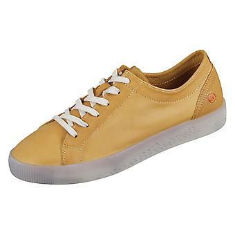 Softinos Sady P900584007 universal all year women shoes