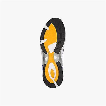 Asics Gelkayano 5 OG 1191A099101 universal ganzjährig Herren Schuhe