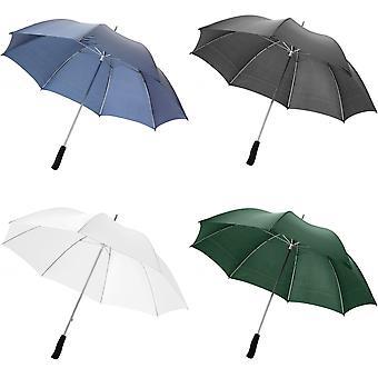 Slazenger 30in Winner Umbrella