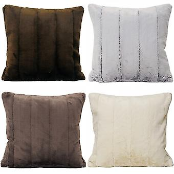 Riva Home Empress Cushion Cover
