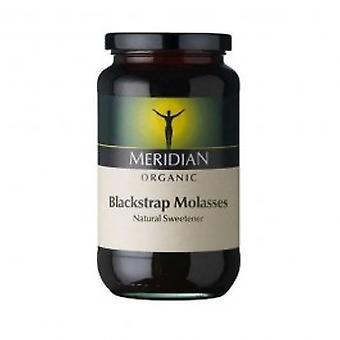 Meridian - Org Blackstrap Molasses 740g