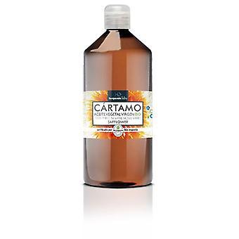 Terpenic Labs Safflower Oil V
