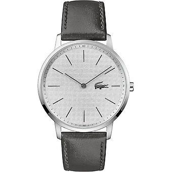 LACOSTE - Wristwatch - Unisex - 2011056 - CLASSIC ELEGANCE