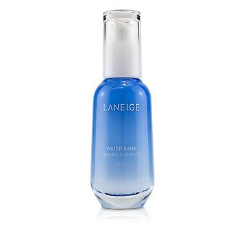 Laneige Water Bank Hydro Essence 70ml/2.3oz