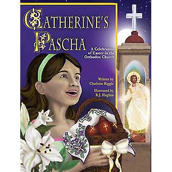 Catherines Pascha by Riggle & Charlotte