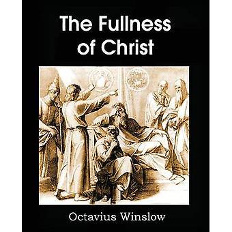 Die Fülle Christi von Winslow & Octavius