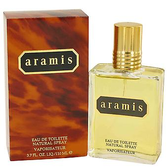 Aramis Cologne by Aramis Cologne/EDT 110ml