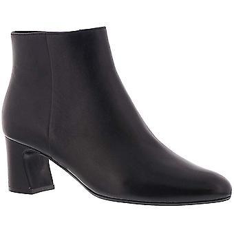 Van Eli Dany Women's Boot 9 B(M) US Black
