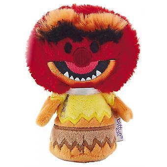 Hallmark Itty Bittys Muppets Animal