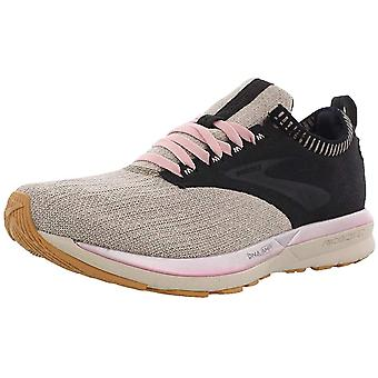 Brooks Womens Ricochet LE Running Shoes