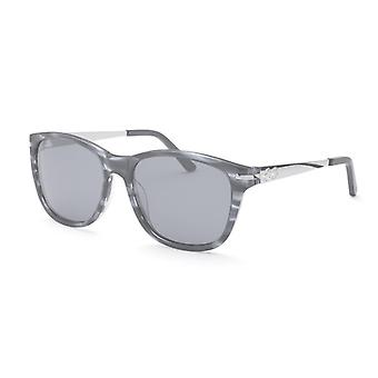 Sunglasses Strip grey Acetate RH