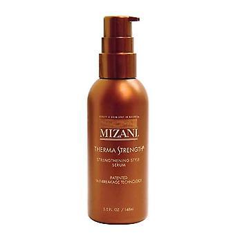 Mizani ThermaStrength Heat Protecting Serum 5oz