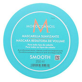 Hair Mask Smooth Moroccanoil/1000 ml