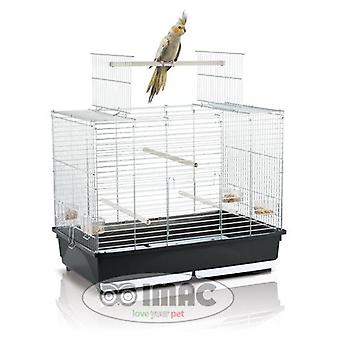 Trixder Cage Birds Wilma (Birds , Cages and aviaries , Cages)
