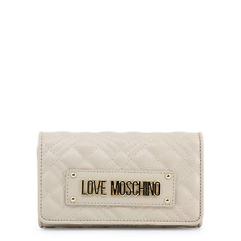 Woman synthetic leather coin purse lm76567