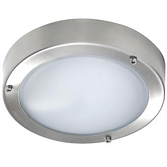 Shannon Ceiling/Wall Lamp Outdoor IP44