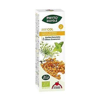 Phytobiopole Mix Col 2 (Cholesterol) 50 ml