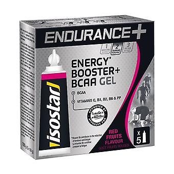 Endurance Bcaa Gel 5 units