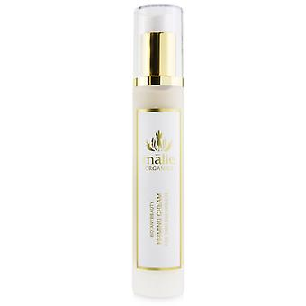 Botanibeauty - Firming Cream - 45ml/1.5oz