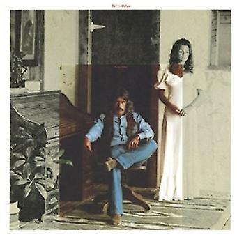 Terry Dolan - Terry Dolan [CD] USA import