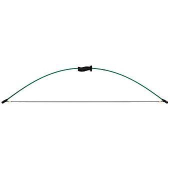 """AR107P, 51"""" Fibreglass Recurve Bow (10 lb-20 lb Draw Poids)"""