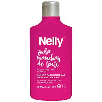Nelly Stain remover 100 ml (Health & Beauty , Personal Care , Hair Care , Hair Color)