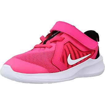 Nike Zapatillas Downshifter 10 Color 601