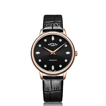 Rotary Kensington Woman's Watch LS05174/04