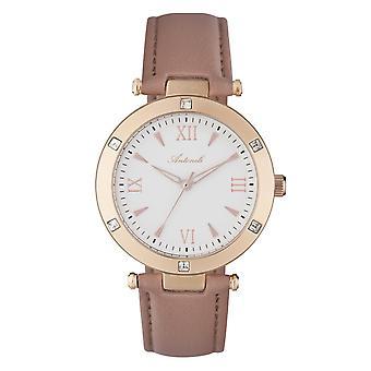 Antoneli ANTS19WW004RG Reloj - Reloj de mujer