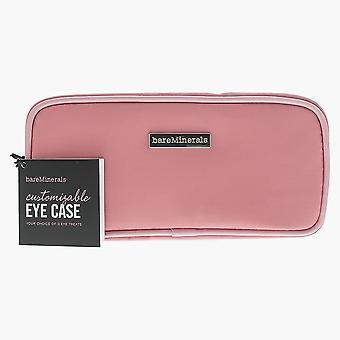 Bare Minerals Customizable Case - Pink Small - Empty Case