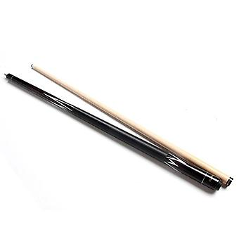 Cuppa Hs Pool Cues Stick- 13mm /11.5mm /10.5mm/ Tip Billiard Cue com 2 giz