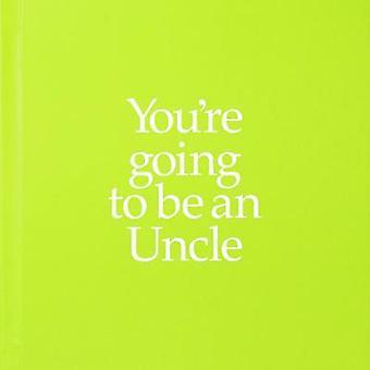 あなたとアポス;おじさんになるつもりです
