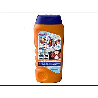 Homecare Hobrite 300ml 88710
