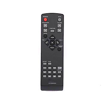 Πρωτότυπο για lg 6710CMAQ05N ακουστικό σύστημα τηλεχειρισμό LFU850 LFU 850A
