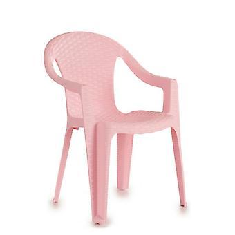 Gyermek-apos;s szék Műanyag (37 x 51,5 x 37,5 cm)